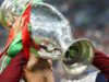 Piala Eropa